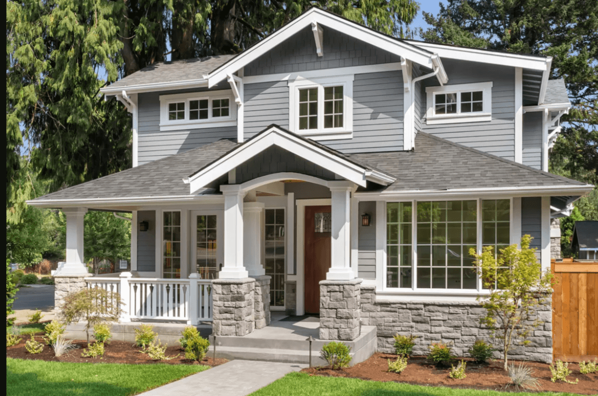 Save On-house Painting Costs